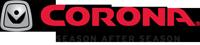 Corona_Logo_Horizontal_f_small.png