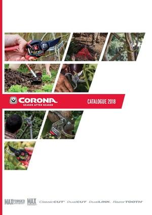 Img_Catalogue_Corona_FR_2018